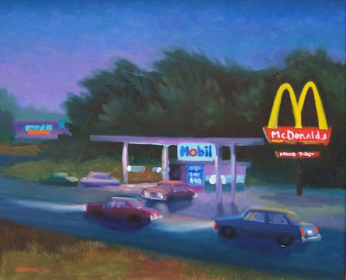 Homage_to_edward_hopper_fast_f