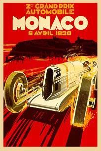 Monaco30