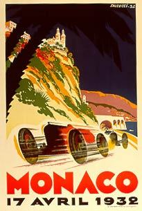 Monaco32