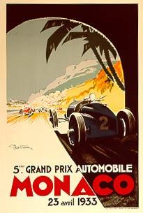 Monaco33