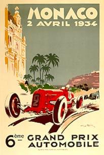 Monaco34