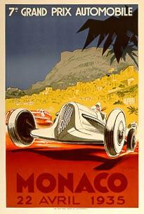 Monaco35