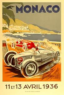 Monaco36