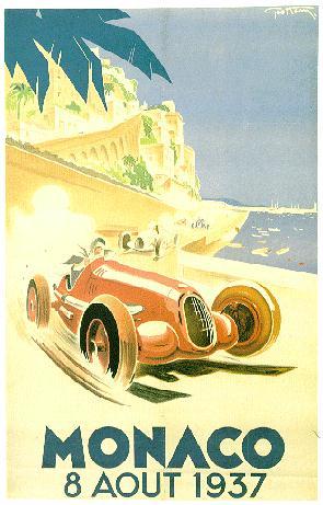 Monaco37
