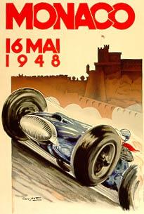 Monaco48