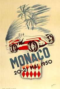 Monaco50