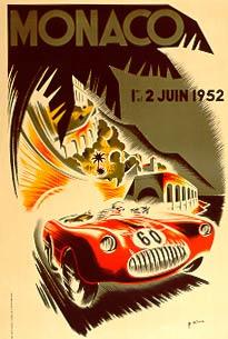 Monaco52