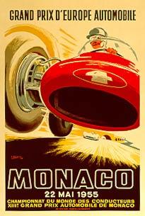 Monaco55