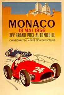 Monaco56