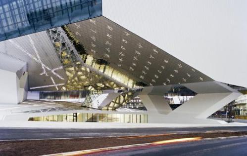 Museum_1280_02_reduced