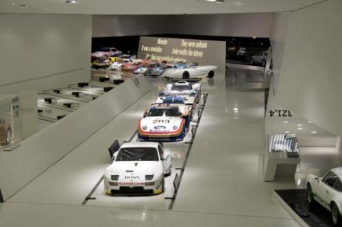 Museum_1280_57_reduced