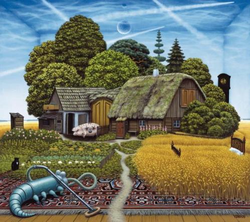 Pokojowa_farma_reduced