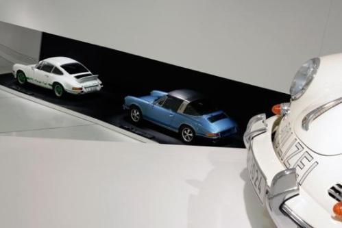 Porsche10_540x360_reduced