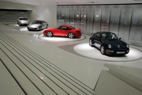 Porsche11_540x360_reduced