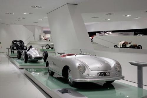 Porsche6_540x360_reduced
