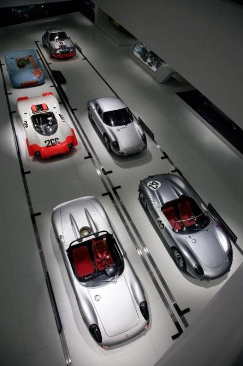 Porsche7_540x810_reduced