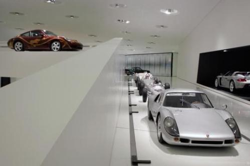 Porsche8_540x360_reduced