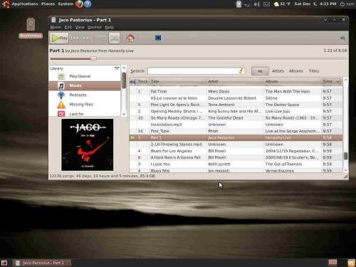 Ubuntuscreenshot3