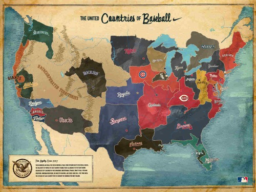 Unitedcountriesofbaseball-1280