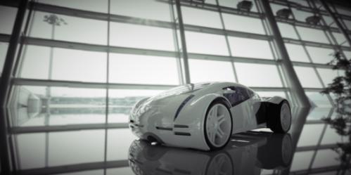 Lexus_concept_fubizt