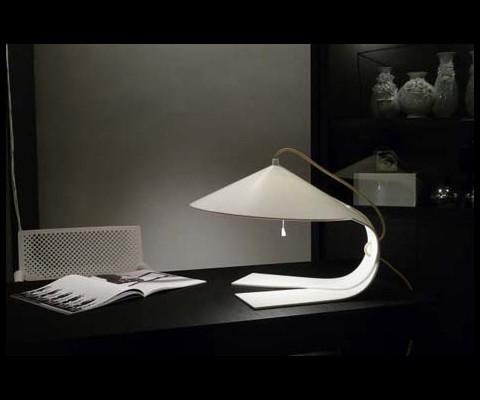 480x400_hanoi-lamp-by-federico