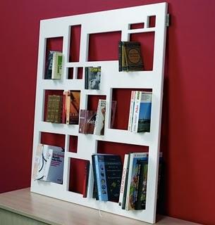Design-fetish-kantik-bookcase-