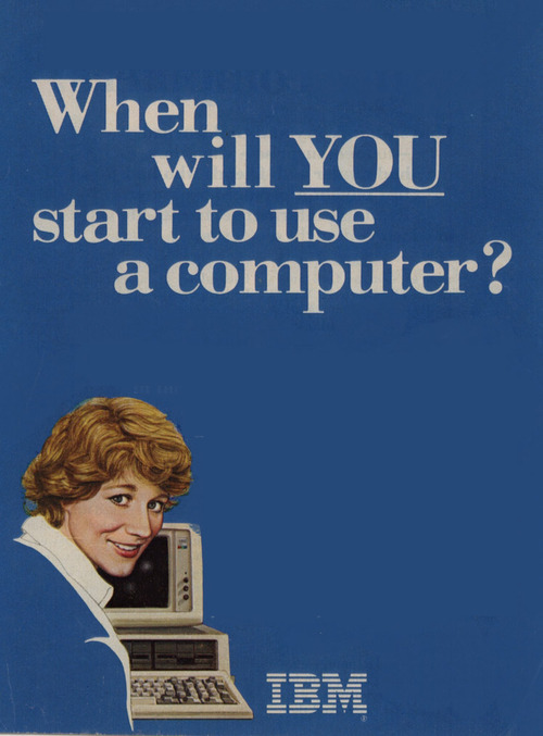 When_will_you_start_to_use_a_computer