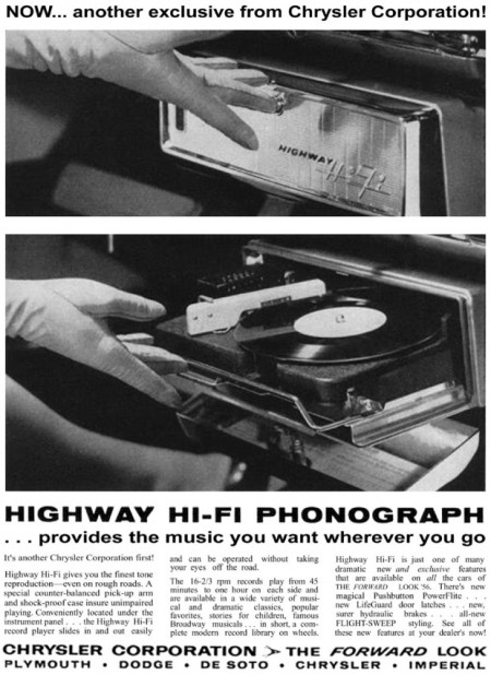 Highway-Hi-Fi-1-620x852