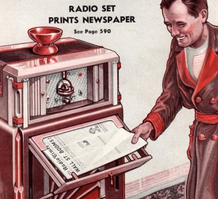 1934-April-Radio-Craft-crop