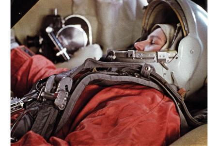 spacewo-2