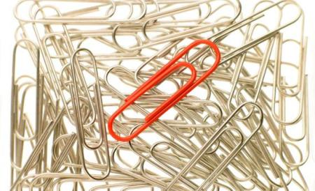 120521_Design_Paperclip_topimage.jpg.CROP.rectangle3-large