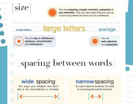 1673219-slide-700-handwriting-2_0