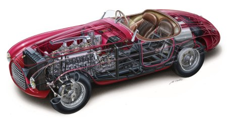 ferrari_166mm_barchetta_49