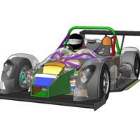 CAD-Webinar-image