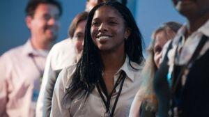 NASA-female-engineers
