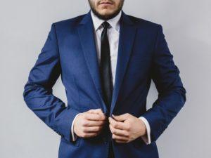 suit-300x225