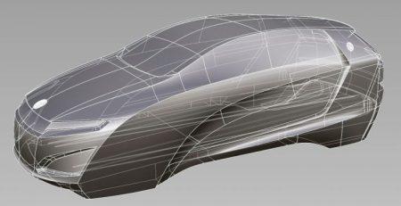 Volkswagen-Golf-Vision-2020-Concept-Alias-3D-Model-720x371