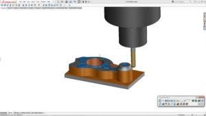 SOlidWOrks-CAM-300x169